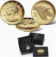 Monete Mondiali Monetazione Aurea